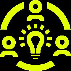 Planung das A und O Ihres Projektes