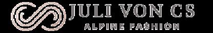 https://www.increw.de/wp-content/uploads/2020/09/jcs_logo_Web-Rentina.png