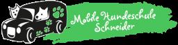 https://www.increw.de/wp-content/uploads/2020/09/mobile-hundeschule-schneider.png